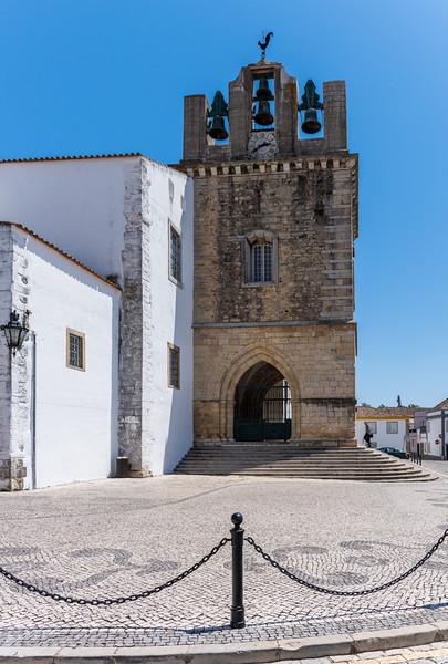Faro 223.jpg