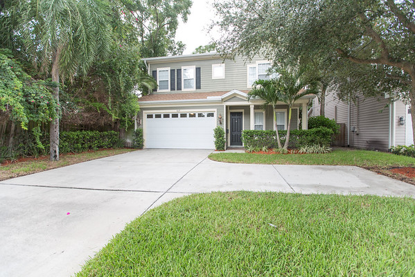 3619 W Bay to Bay Blvd, Tampa, FL 33629 | Full Resolution