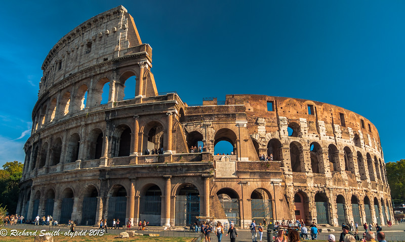 colosseo1 (1 of 1).jpg