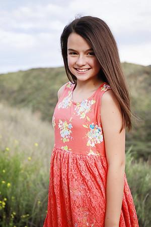 Photos for Becca