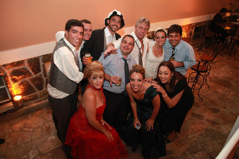 BRUNO & JULIANA - 07 09 2012 - n - FESTA (845).jpg