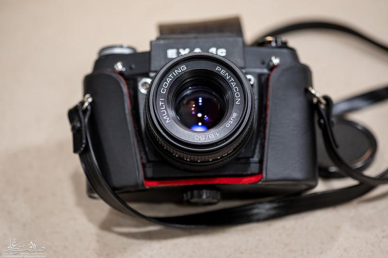 DSCF8375.jpg