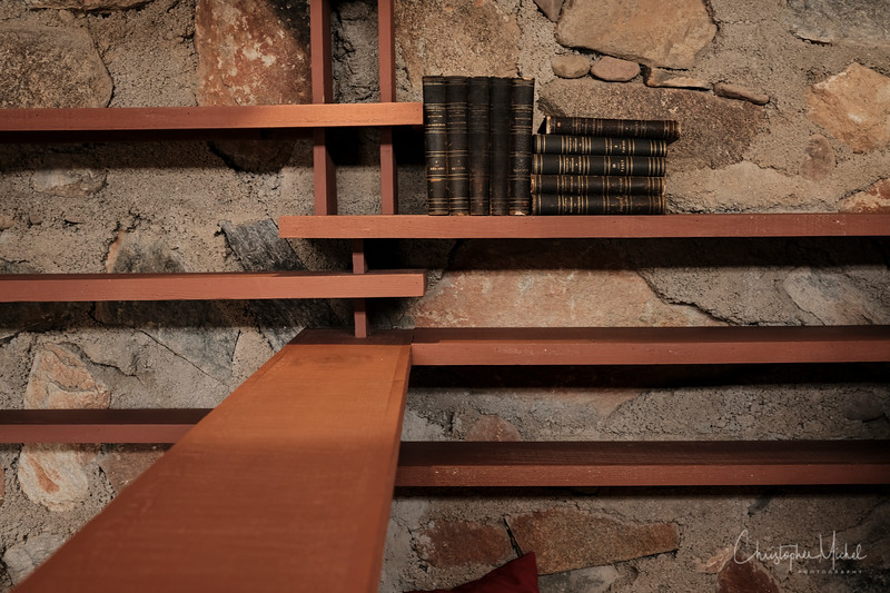 1-22-17218991Taliesin West - Frank Lloyd Wright.jpg