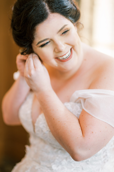 KatharineandLance_Wedding-151.jpg