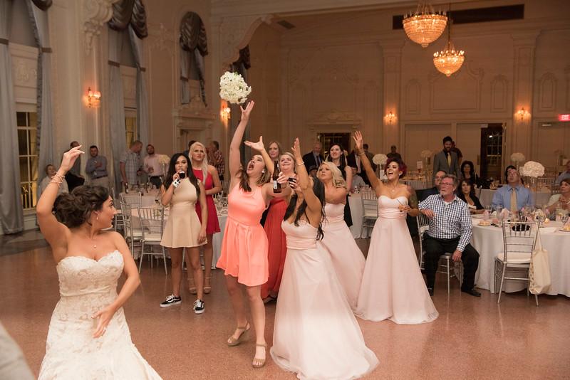 wedding_695.jpg