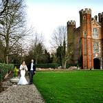 Sarah-Jane & Matthew's Wedding