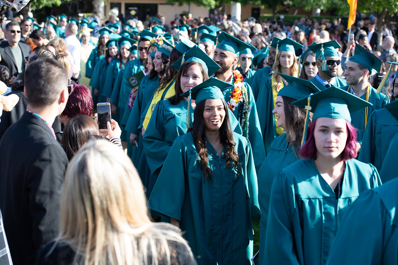 GWC-Graduation-2019-1776.jpg