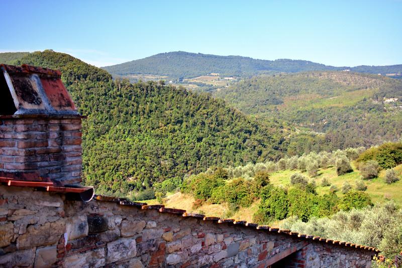 italy valley vie from castle trebbio.jpg