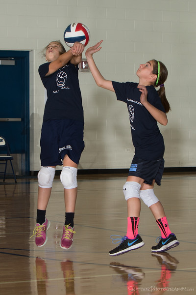 willows 6th 7yh 8th grade volleyball 10-22-15-970.jpg