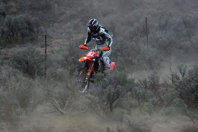 2011 Desert 100 Race Gallery #6