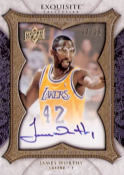 08_EXQUISITE_ENS_JAMESWORTHY.jpg