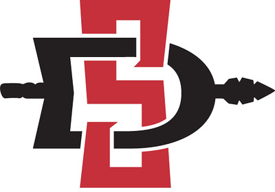 SDSU Aztecs Football 2015