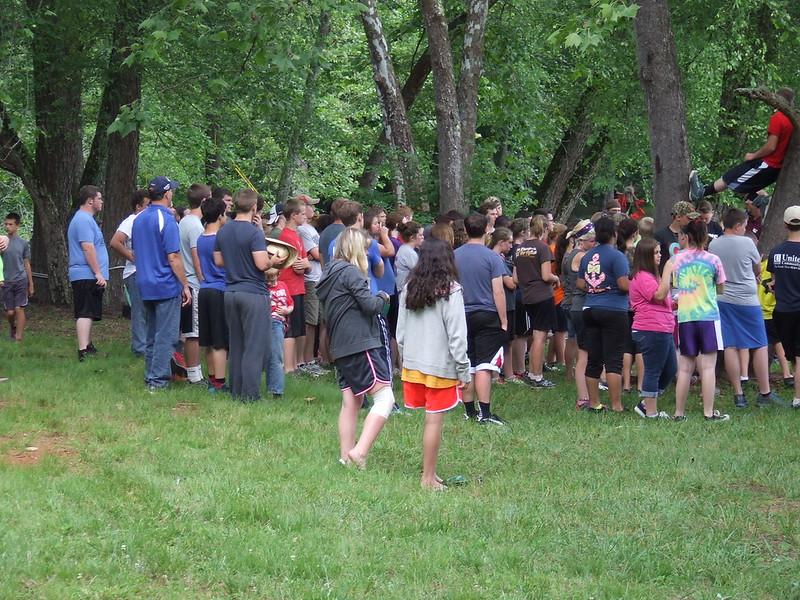 Camp-Hosanna-Week2-2015-(28-of-40).JPG