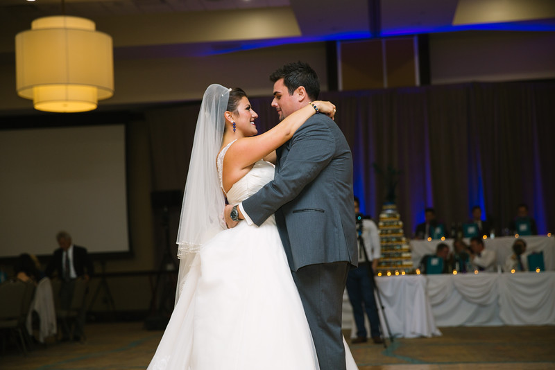 Le Cape Weddings - Jordan and Christopher_A-502.jpg