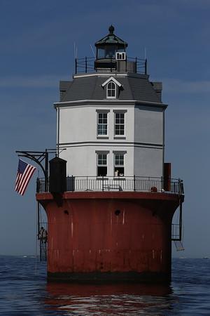 2017 Baltimore Harbor Light