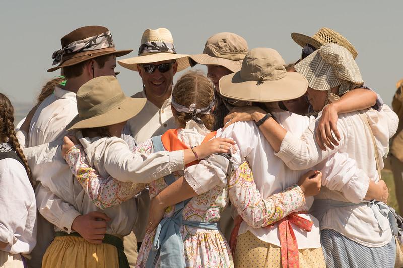 rodeo-1748.jpg