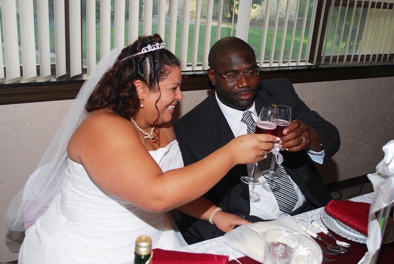Wedding 10-24-09_0536.JPG