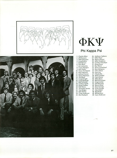 uschist-er-1975~0288.jpg