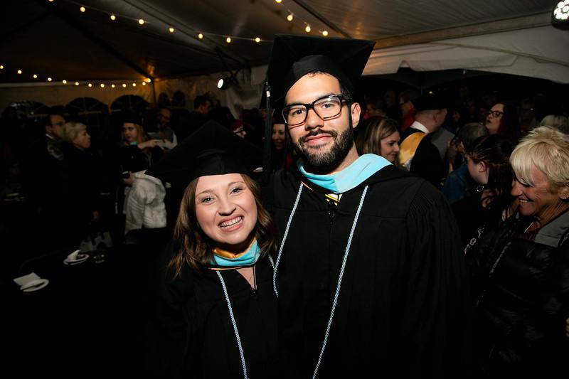 20190509-CUBoulder-SoE-Graduation-325.jpg