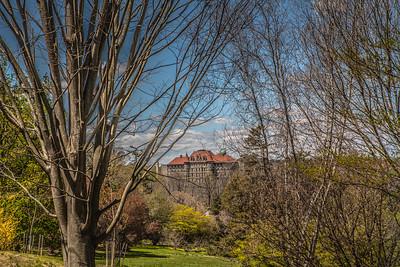 PA.Phila.Chestnut Hill College