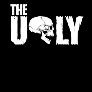 UGLY, The  (SWE)