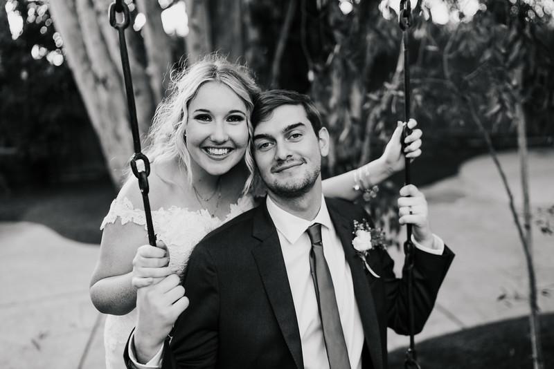 Epp Wedding  (519 of 674) + DSC03554.jpg