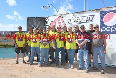 092521 141 Speedway