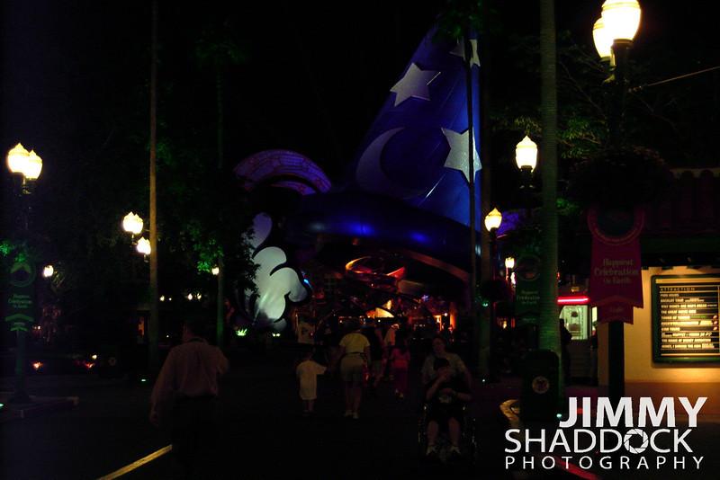 Disney 2005 152.jpg