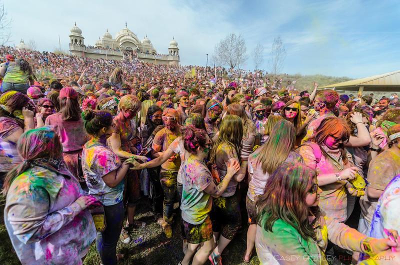 Festival-of-colors-20140329-194.jpg