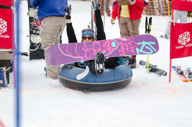 Carnival-Sunday-2014_Snow-Trails_0081.jpg