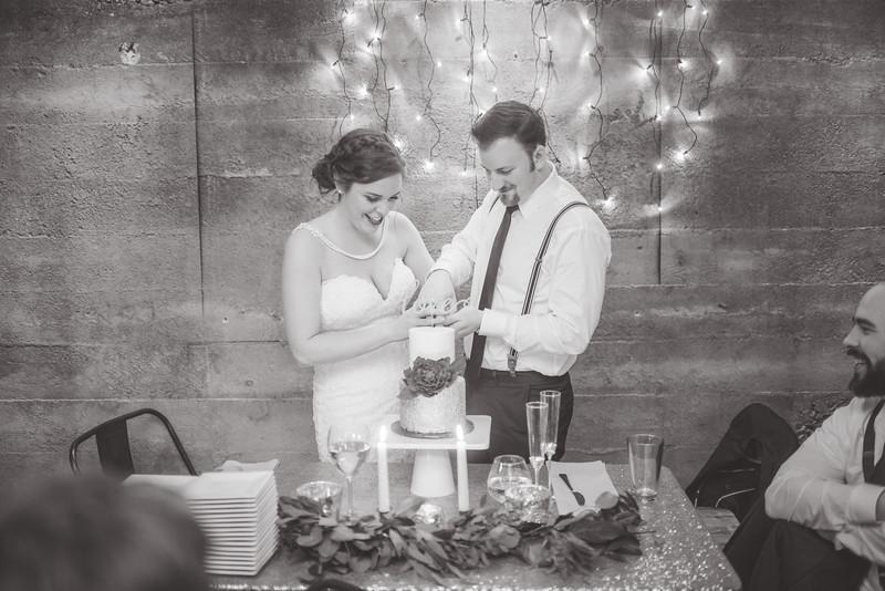 Wedding-1662.jpg