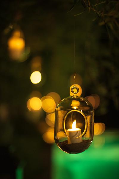 Luminara