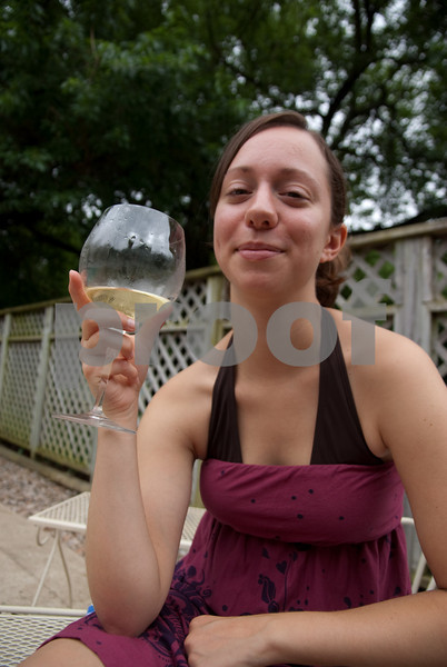 20090704_Pool_party_001.jpg
