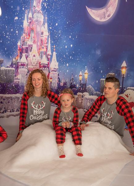 Christmas-2019-small-132.JPG