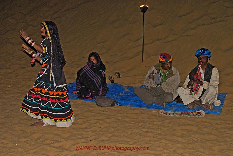 INDIA2010-0208A-315A.jpg