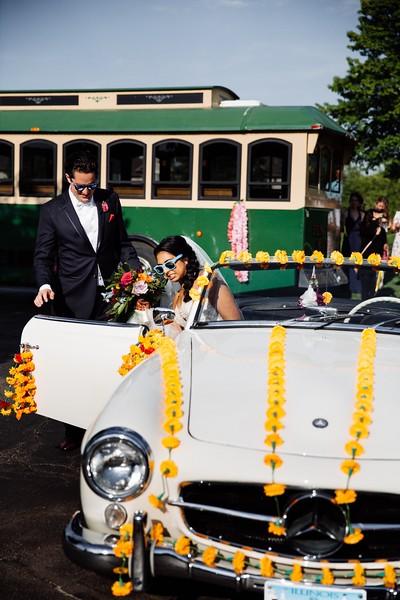 LeCapeWeddings Chicago Photographer - Renu and Ryan - Hilton Oakbrook Hills Indian Wedding -  769.jpg