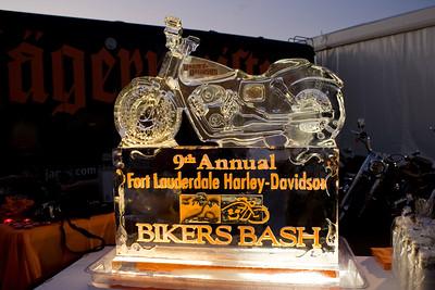 2007 Bikers Bash
