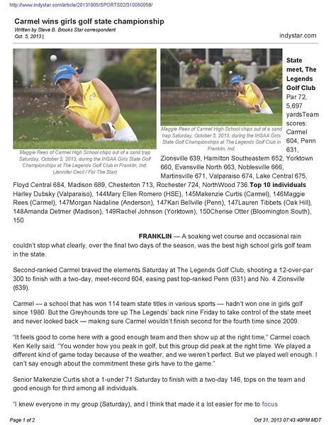 Carmel_wins_girls_golf_state_championship_Page_1.jpg