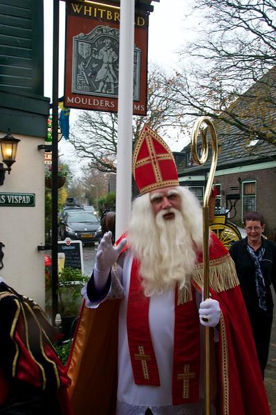 20141116_Sinterklaas21.jpg