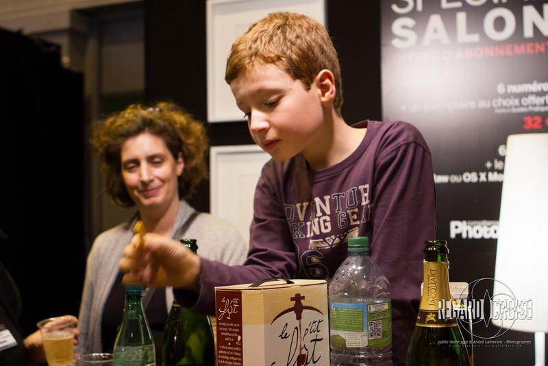 Salon Photo 2012 - Regard Croisé - 145.jpg