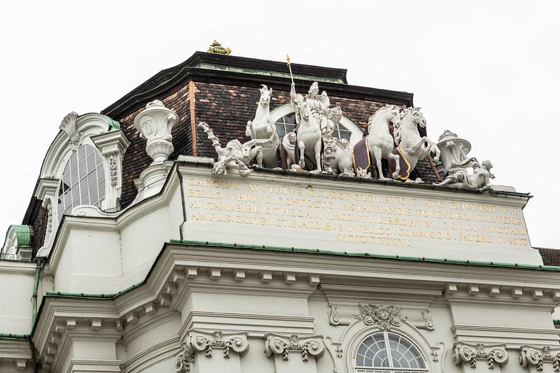 Vienna-0468.jpg