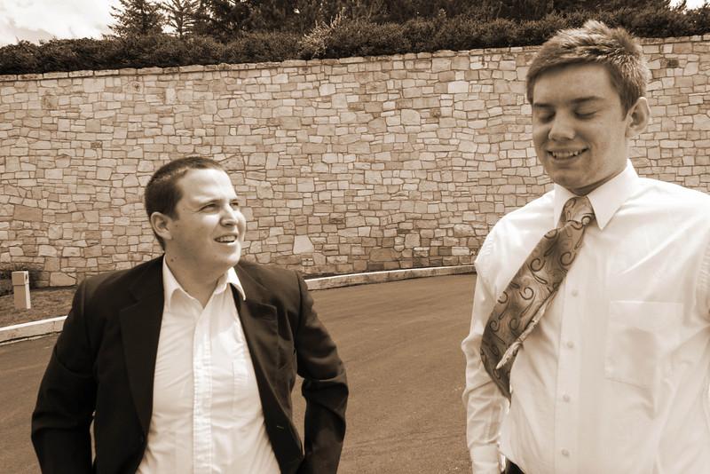 Josh_and_Rachel_Wedding_0533.jpg