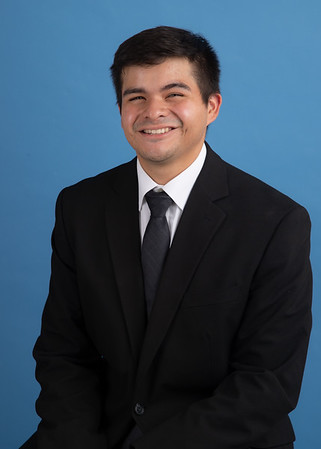 091021 Cristian Salazar