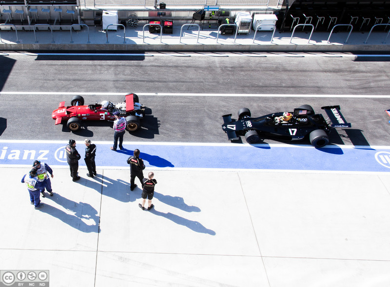 Woodget-121116-024--2012, Austin, f1, Formula One.jpg