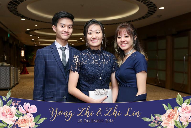 Amperian-Wedding-of-Yong-Zhi-&-Zhi-Lin-28100.JPG
