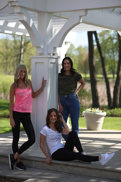 SisterSquad May 5 2019 4P7A2262.jpg