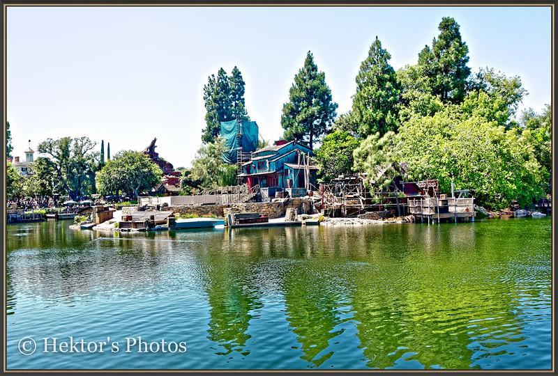Disneyland Leica Q-19.jpg