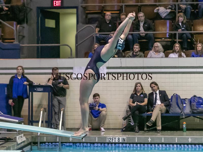 Swimming-diving vs Seton Hall_1327.jpg