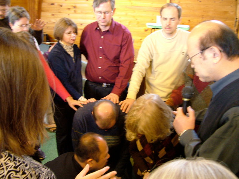 A2 Spring Retreat-2008-jj - 118.JPG