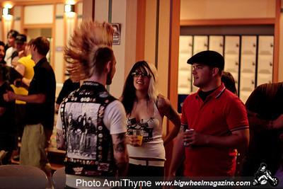 16-PunkRockBowling-Saturday-7273.jpg